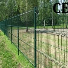 wire mesh fence garden fence panels