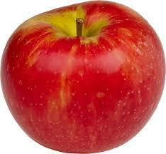 apple fruit png. apple png fruit png