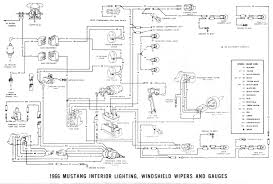 wiring diagram 1966 mustang ireleast info 1967 mustang painless wiring diagram 1967 wiring diagrams wiring diagram