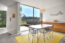 area rug over carpet decorating monstodon info dining room