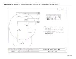amusing baldor wiring diagram 56c 115 230 images symbol in motors how to wire an electric motor single phase at 115 Volt Motor Wiring Diagram