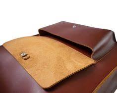 <b>JMD New</b> Design Handmade Men's Real <b>Genuine Leather</b> ...