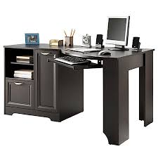 office depot computer desks. Office Depot Corner Computer Desk 86 About Remodel Modern Home Designing Ideas With Desks U