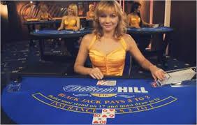 477271 willhill live blackjackjpg jpg