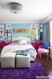 Most Popular Colors For Bedrooms Good Bedroom Colors For Girls Girls Bedroom Color Awesome Bedroom