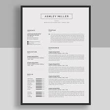 Resumes To Download For Every Personality And Purpose Custom Resume Grader