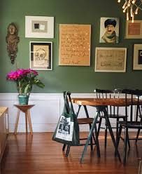 green dining room color ideas. Large Size Of Dining Room: Dinner Room Colors Best Paint For Rooms 2016 Green Color Ideas