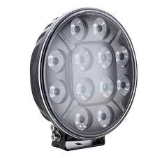 E Light Led Lighting