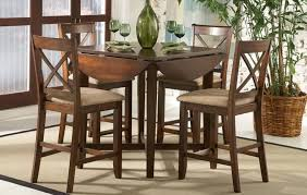 Dining room furniture small spaces Small House Dining Room Rectangular Small Dining Room Sets With Leaf For Narrow Dining Room Dining Room Small Rustic Dining Room Sets With Bench Ensuring The