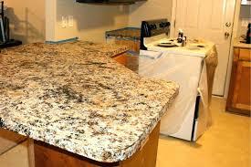 countertop paint laminate paint faux granite paint attractive look you s s spray laminate marble black countertop paint