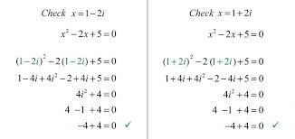 introduction to complex numbers and solutions writing equations in standard form practice worksheet c56642c356b69b71b32a35a13b0 writing equations