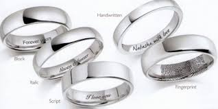 Wedding Ring Engraving Quotes Gorgeous Very Expensive Wedding Rings