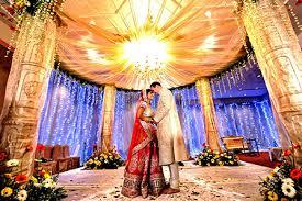 Checklist For Indian Wedding Planning