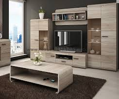 Small Picture Modern TV Unit ROMA 260 wide Modern TV unit Pinterest