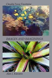 Images and Imaginings | Artists' Gallery, Lambertville, NJ