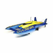 Радиоуправление <b>Pro Boat</b> лодки и суда - огромный выбор по ...