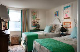time to accessorize susan zises green nantucket residence susan zises green design