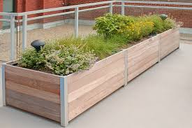 garden planters. Nonsensical Garden Planters Large For Trees Google Search Gardening D
