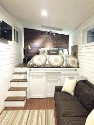 Bedroom Ideas Small Room Small Bedroom Designs And Ideas For Maximizing  Your Small Space That Pop . Bedroom Ideas Small Room ...