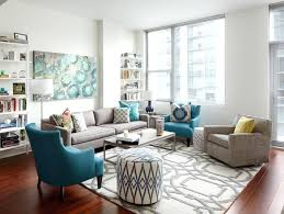 large size of living room rug light blue and gray area turquoise rugs for fluffy grey white striped where to