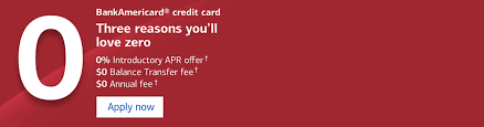 Credit Cards Find Apply For A Credit Card Online At Bank