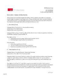 Resumes For Sales Position Sales Representative Resume