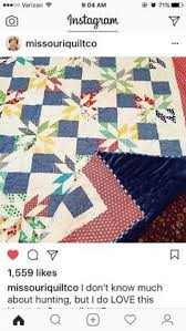 Quilting With The Stars Cruise | Quilt blocks | Pinterest ... & Stars, Quilting Adamdwight.com