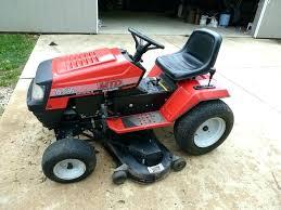 yard machine parts riding lawn mowers yard machine riding lawn mower parts yard machine tiller parts