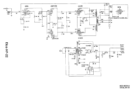 wiring diagram for a latching relay images wiring diagram wiring diagrams pictures wiring on 125v