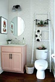 college apartment bathrooms. Delighful Apartment Apartment Bathroom Decorating Ideas Decor Cute  Modern Home College In College Apartment Bathrooms H