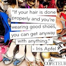 40 Of Our Favorite Beauty Quotes To Remember StyleCaster Best Quotes About Shoes And Friendship