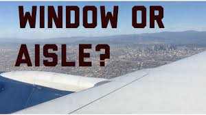 aisle seat. Contemporary Seat Rules For Window Vs Aisle Seat In S