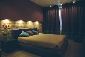 Beleuchtung Schlafzimmer Ideen Wcdfacorg