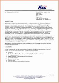 format of introduction letter for bank fresh format bank introduction letter 8 self introduction letter for