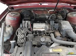 1992 buick century parad us 1992 buick century special sedan 33 liter ohv 12 valve v6 engine