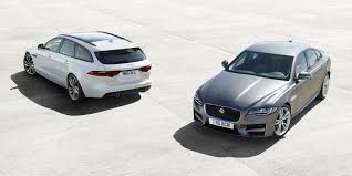 2018 jaguar wagon. brilliant 2018 2018 jaguar xf sportbrake in jaguar wagon