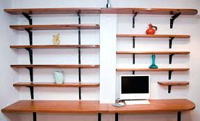 ikea office shelving. Home Office Shelves Shelving Units Ideas Wall Systems And Storage Shelf Mounted . Ikea