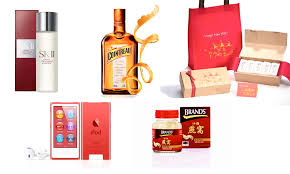 Small Picture 5 Amazing Chinese New Year Gift Ideas Rock The Trend