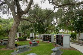 ft myers memorial gardens. Interesting Memorial Cremation Memorialization Throughout Ft Myers Memorial Gardens I