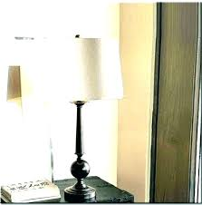 desk lamp ikea battery operated lamps battery powered lamps battery powered lamp kit rechargeable floor reading