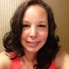 Ashley Lowe (cupcake7705) on Pinterest