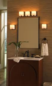 Contemporary Designer Bathroom Light Fixtures Modern With Beautiful Design To Decorating Ideas