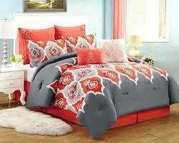 bohemian duvet bedding set bohemian duvet queen bohemian duvet bedding boho comforters gypsy bedding bohemian duvet