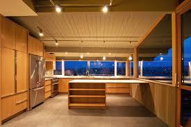 Kitchen Table Lighting Fixtures Rustic Kitchen Table Lighting Diy Rustic Kitchen Island Image Of