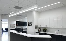 office pendant light. Office Light Fixtures Linear Lighting Pendant .