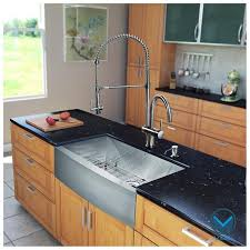 Stunning Amazing Home Depot Kitchen Sinks Stainless Steel