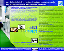 Cad Design Jobs In Hyderabad Product Lead Design Job In Hyderabad Engineering Civil