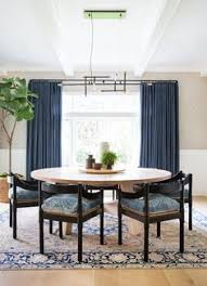 home amber interiors dining rooms