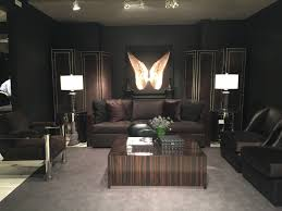 HPMKT Finds Bernhardt Furniture