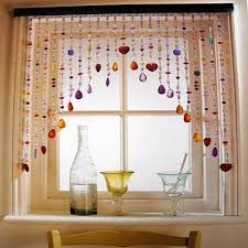 Kitchen Curtain Ideas Small Windows Remodeling Home Designs Feng Cool Kitchen Curtain Ideas